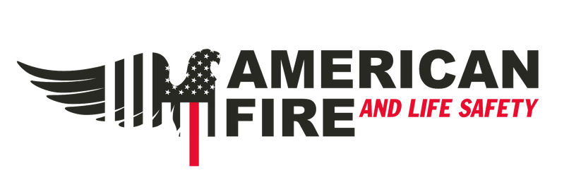 American Fire and Life Safety